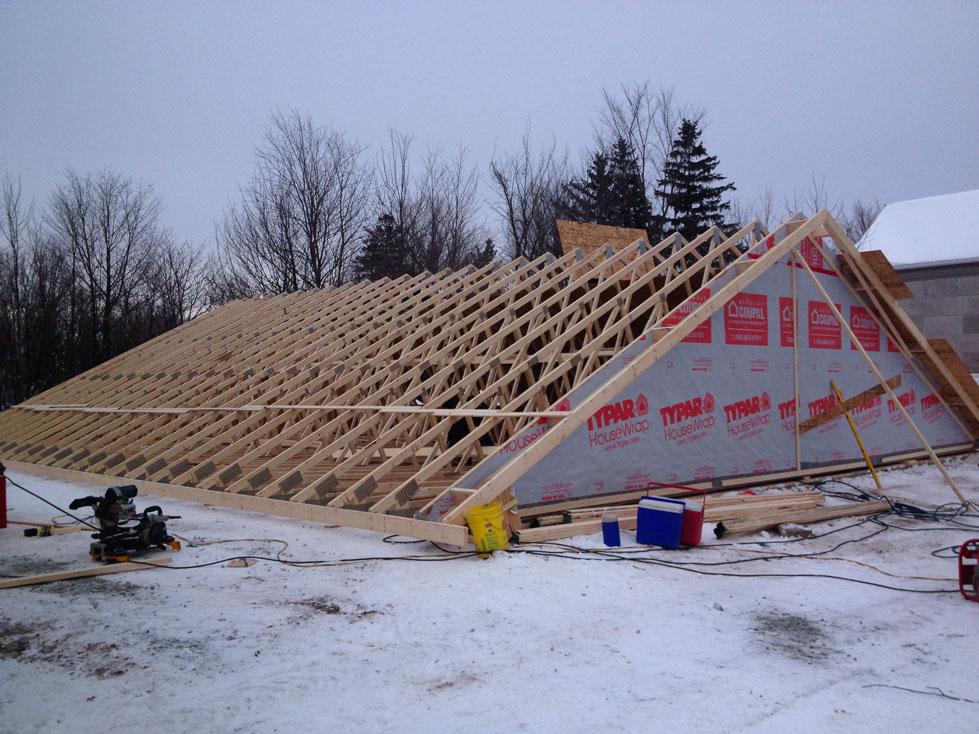 Bernard Grondin Construction Renovation_3